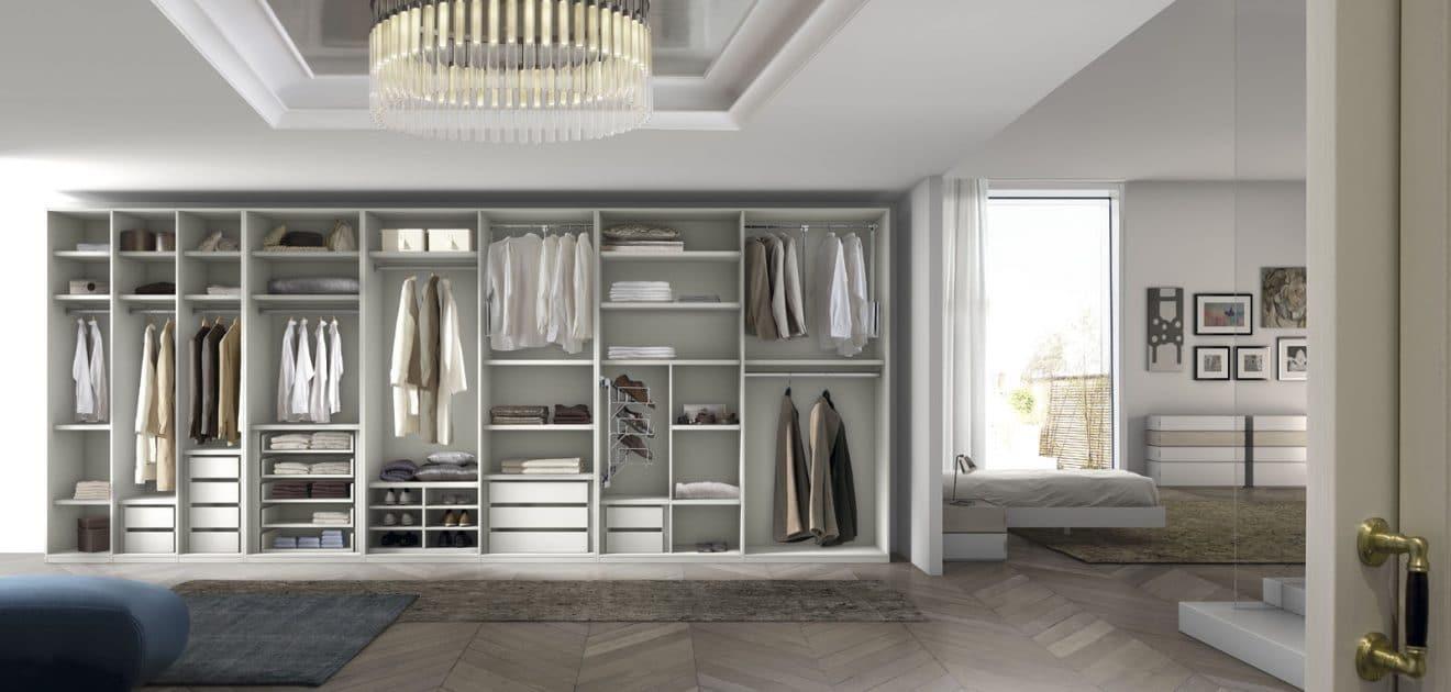 dressing sur mesure meubles 2 0. Black Bedroom Furniture Sets. Home Design Ideas