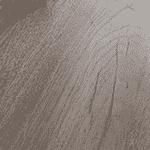 CHÊNE SAUVAGE - GRIS GLACÉ