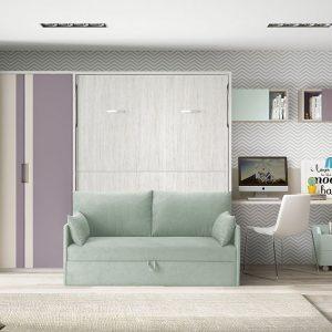 dormitorios-juveniles-formas19-camas-abatibles-f423